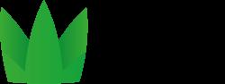 Kasza Ogrody – pielęgnacja i urządzanie ogrodów, układanie kostki brukowej Pszczyna, śląskie